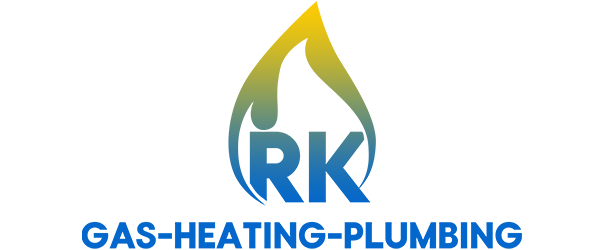 RK Heating