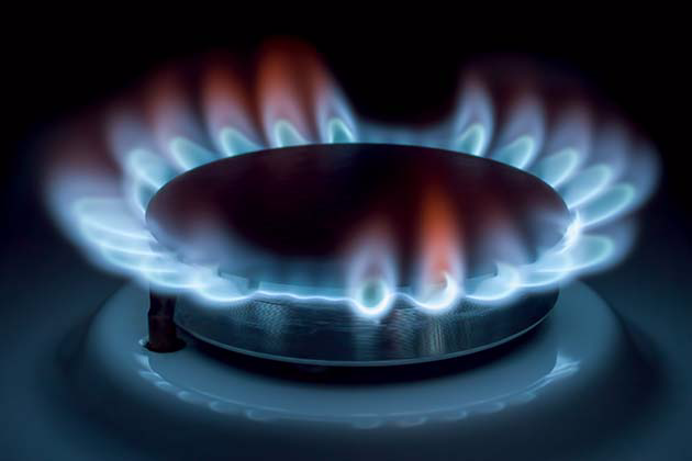 Gas Cooker Services